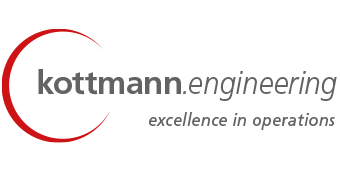 KottmannEngineering